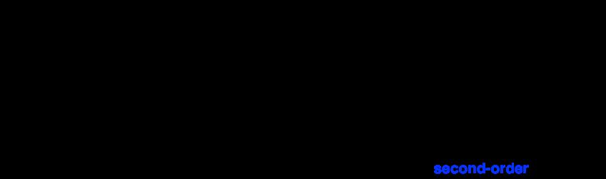 2-bromo-2-methylpropane + (OH-) = 2-methylpropene + H20 + (Br-)