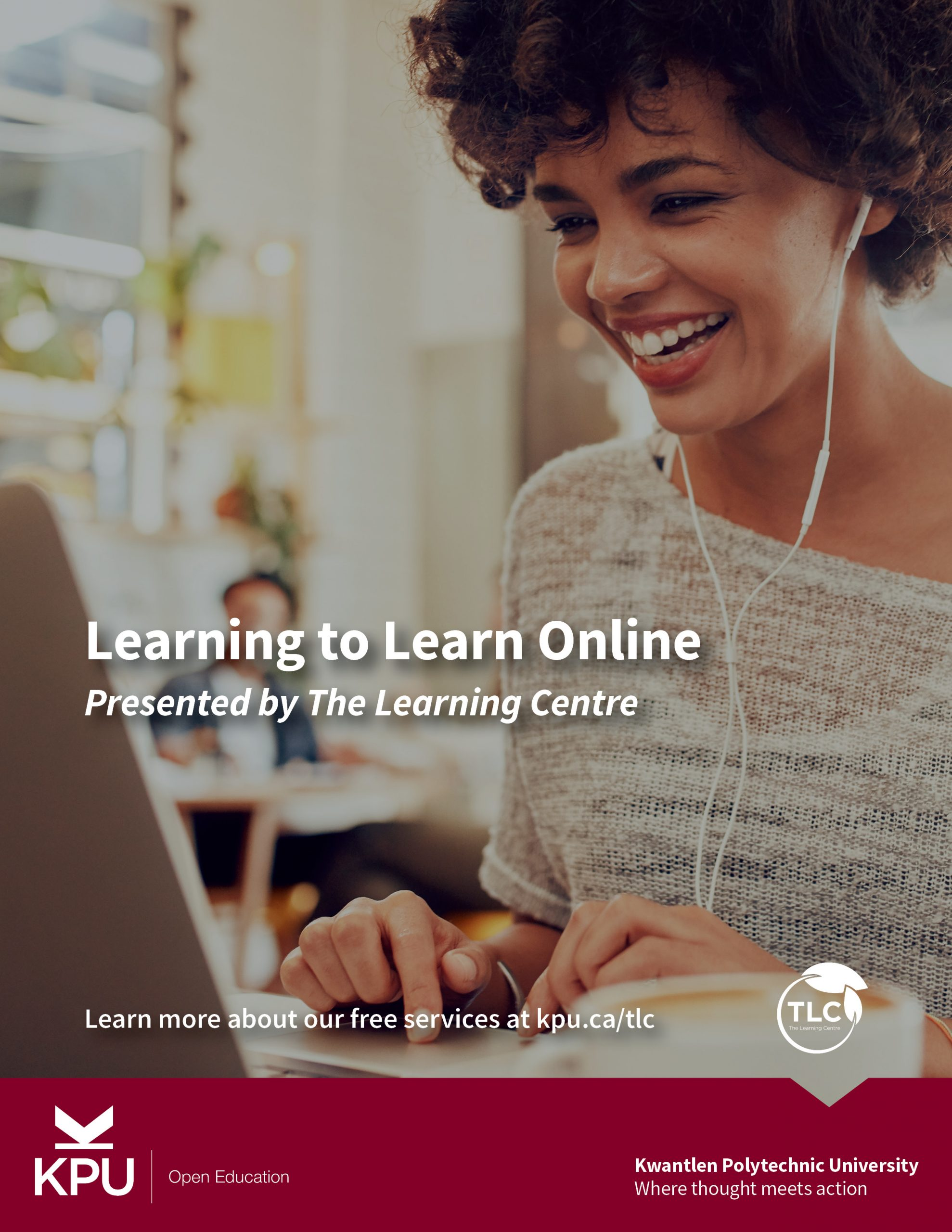 Cover image for Learning to Learn Online