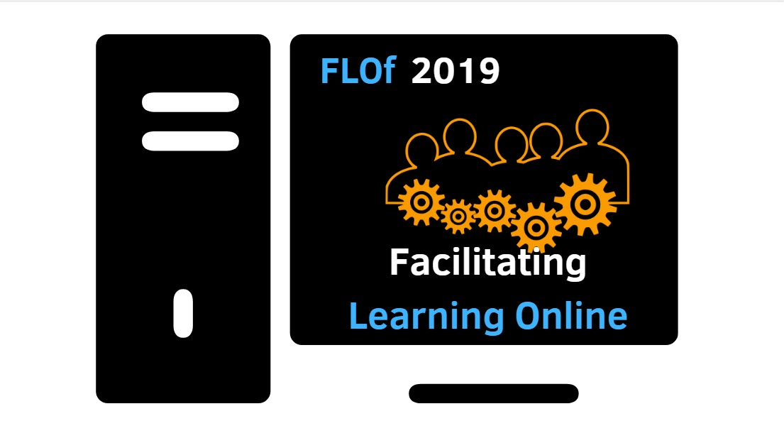 Cover image for FLOf - Facilitating Learning Online