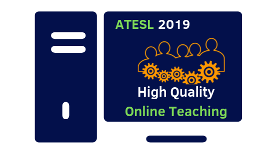 Cover image for Teaching and Learning Online