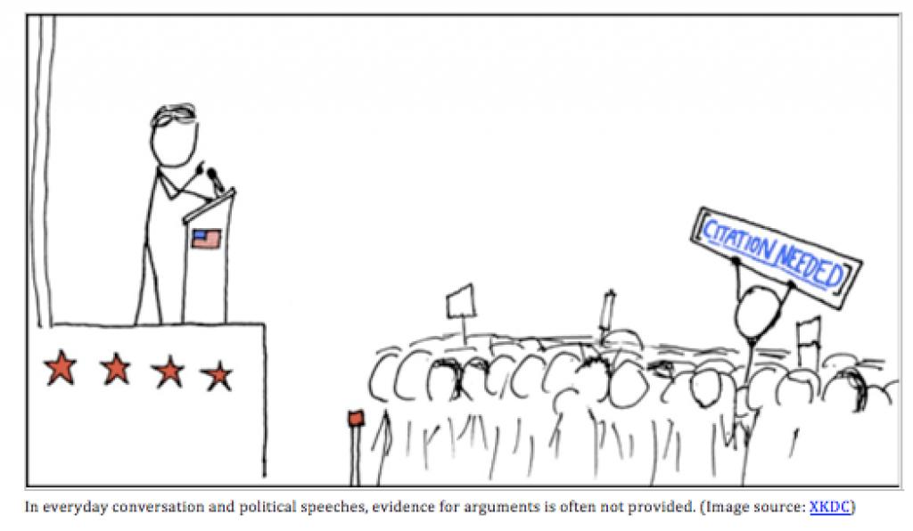 A XKCD comic. Image description available.